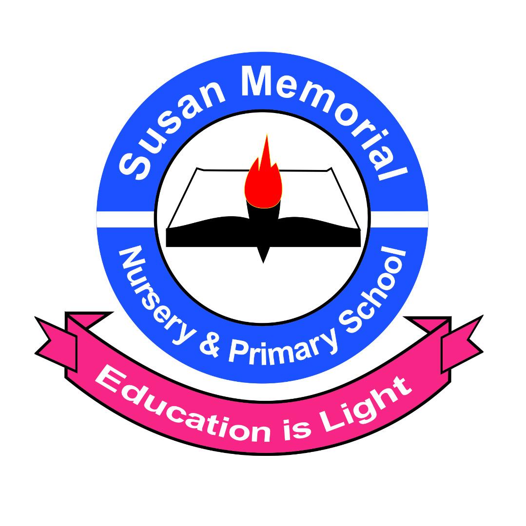 Susan Memorial Schools